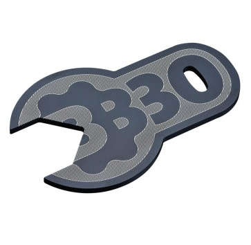 FSA BB30 MTB Adjuster Spanner 230-5012