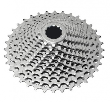 Ird Cassette 11sp Elite 11-34t Nickel