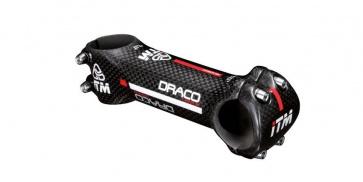 ITM A-draco carbon bike stem 10D 31.8mm