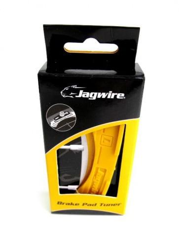 Jagwire Brake Pad Tuner WST029