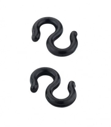 Jagwire Cable Cross S hook CHA048