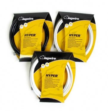 Jagwire Hyper Brake Kits UCK4XX