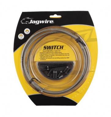 Jagwire Switch Derailleur Kits DCK202 1kit