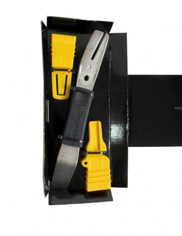 Jagwire WST032 Disc Brake Multi Tool