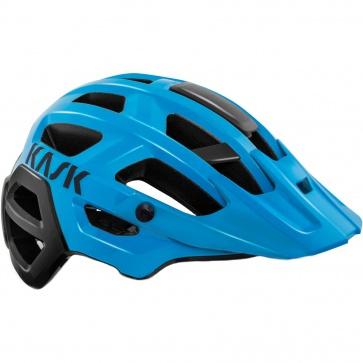 Kask Rex FR AM Helmet Light Blue