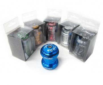 KCNC Headset KHS-PT-1767D 1 1-8 6colors