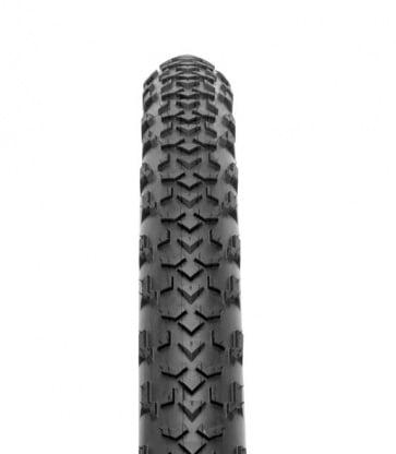 Kenda 24 Seven Race 26x2.0 bike tire tyre