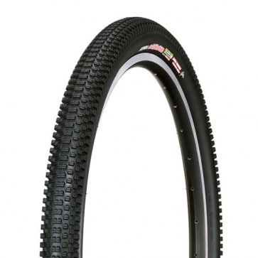 Kenda 29er SmallBlock8 Kevla Bike Tire Tyre 29x2.1