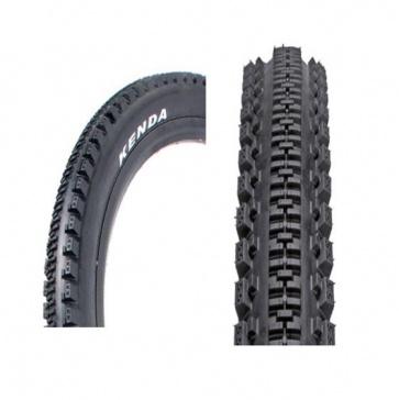 Kenda BBG DTC Bicycle Tire Tyre Mountain Bike
