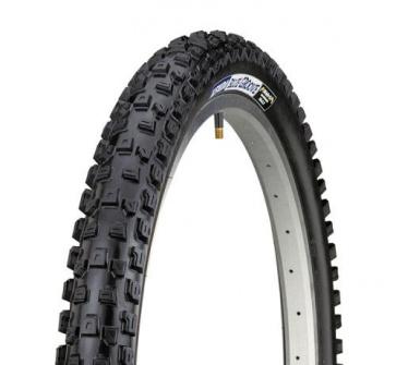 Kenda BlueGroove Kevlar Bike Tire 26x2.35 58-599