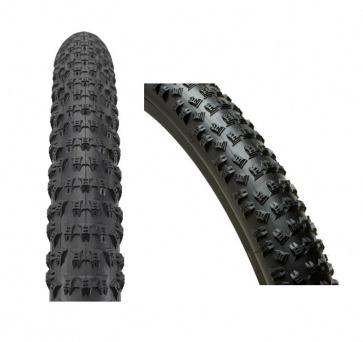 """Kenda Slant 6 DTC  Mountain Bike Tire Tyre 26"""""""