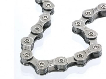 KMC bicycle chain Z99 9speed gray