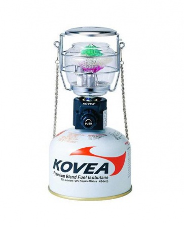 Kovea Adventuer Gas Lantern TKL-N894