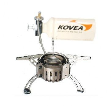 Kovea Booster +1 KB-0603 Gas Stove