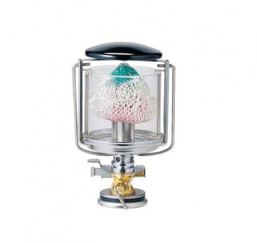 Kovea Observer mini KL-103 gas lantern