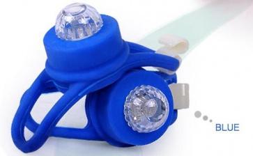 bicyclehero lc-9085 blue