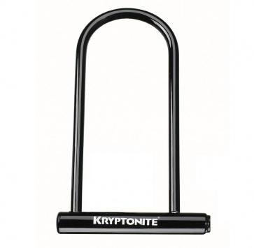 """KRYPTONITE KEEPER 12 LS w/ BRKT 4"""" x 11.5"""""""
