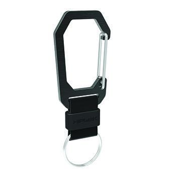 Hiplok Key Clip