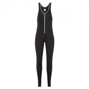 Look Elle Bib Tights Black Women