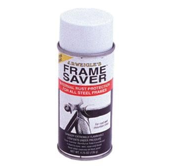 JP WEIGLE FRAME SAVER 4.75oz SPRAY