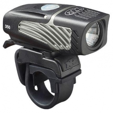 NiteRider Lumina Micro 350 Front Light