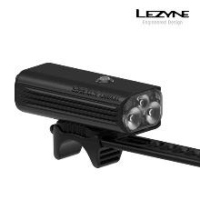 Lezyne Light Macro Drive 1300XXL