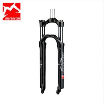 Marzocchi Marathon LR T100 Suspension Fork MTB