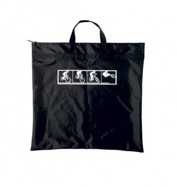 Mavic MTB Wheel Bag
