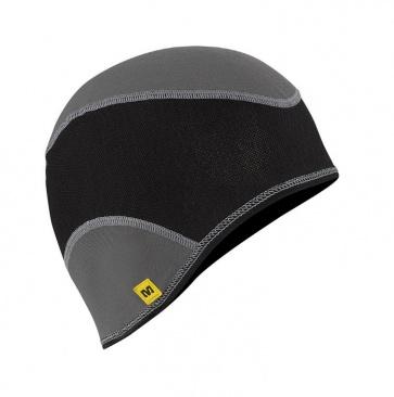 Mavic Spring Helmet Inner Cap