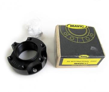 Mavic X-Max Disc Brake Rotor Adapter M40517