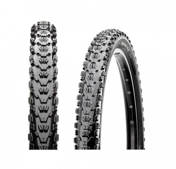 Maxxis Ardent DownHill FreeRide Bicycle Tire29x2.25