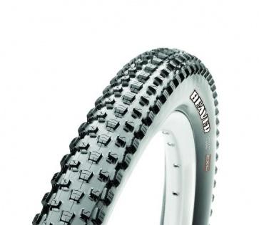 Maxxis Beaver EXC Bike Tyre Tire 29x2.0