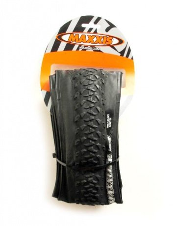 Maxxis Maxxlite 29 x 2.00 Bicycle Tire 29er Tyre
