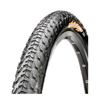 Maxxis Maxxlite 310 Cross Race Bicycle Tire 26x1.95