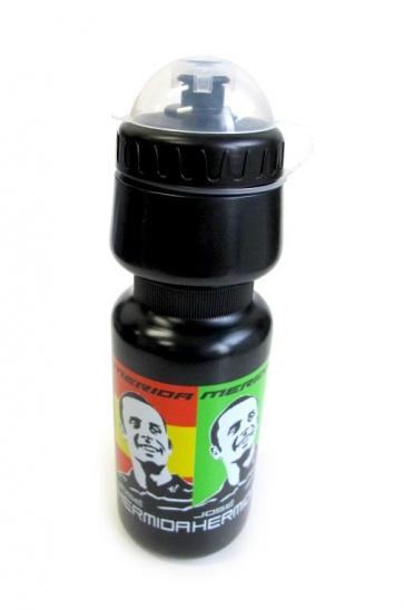 Merida Water Bottle 700ml Bicycle Cycling Jose