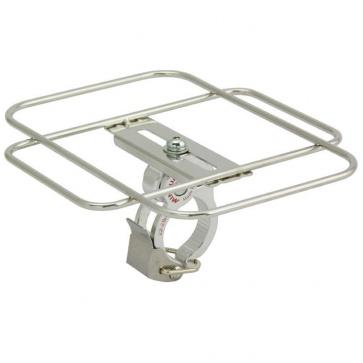 Minoura Bicycle Front Mni Rack for Handlebar