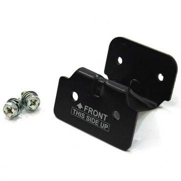 Minoura Roller Z Adapter