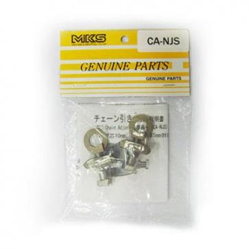 MKS chain adjuster CJ-NJS bicycle tool