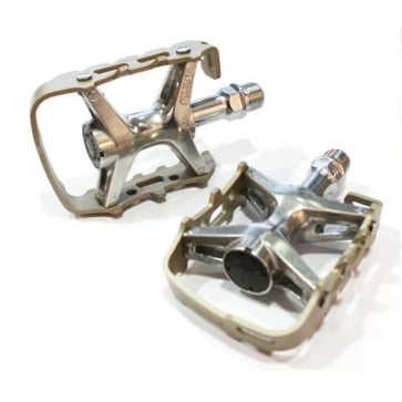MKS MT-LUX Compe MTB pedals