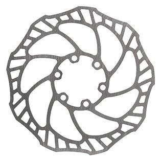 Magura Brake Disc Rotor Storm SL 6-Bolt 140mm