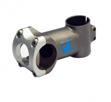Moots Open Trail Mountain Bike Stem for Divide