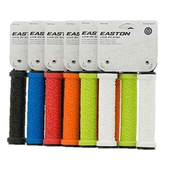EASTON MTN GRIP 30mm Green