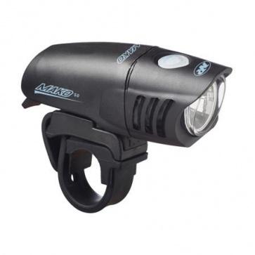 NiteRider Mako 50 Front Light