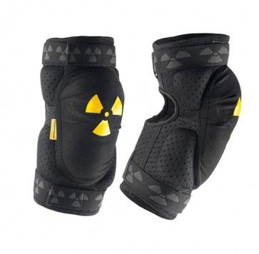 Nukeproof Elbow Guards