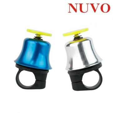 Nuvo Beating Bell Cycling Bicycle