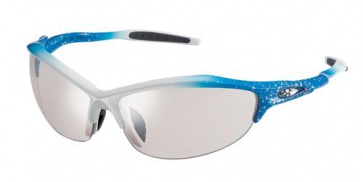 OGK Binato-3 cycling goggles sports sunglasses blue