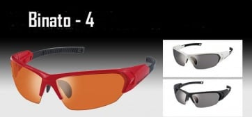 OGK Binato-4 cycling sports goggle sun glasses