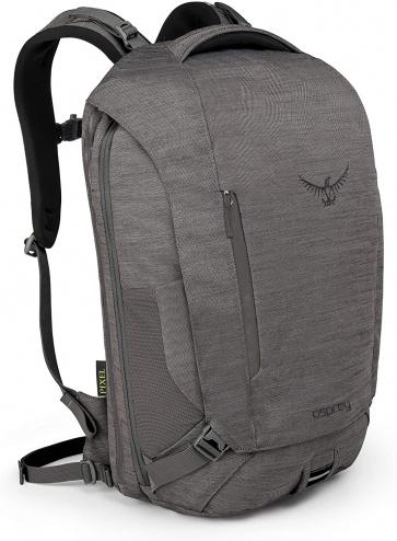 Osprey Pixel BackPack 26L