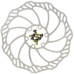 Magura Brake Disc Rotor Storm SL 6-Bolt 180mm