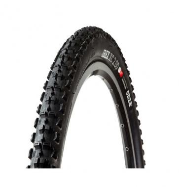 Onza Ibex XC 2.0 bike tire tyre 26x2.0 Kevlar 120TPI